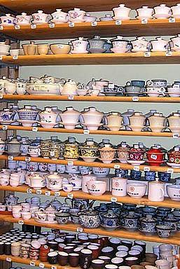 927dc8aa8 Čo všetko ponúkajú čajovne a ktoré sú najlepšie? - Ostatné - Životný ...